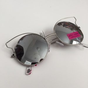 Betsy Johnson Sunglasses